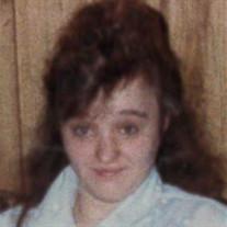 Geraldine Michelle Basham