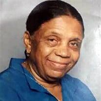 Ms. Odette Bruno