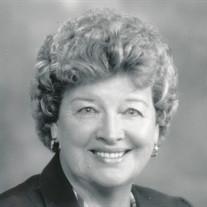 Betty I. Grothe