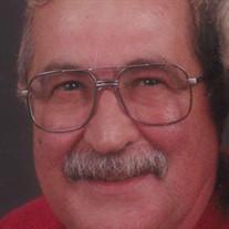 Kenneth G Smith