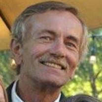 John W. Coleman