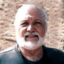 Richard C. Loiacono