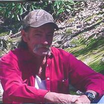 George Oliver Grindstaff Jr.