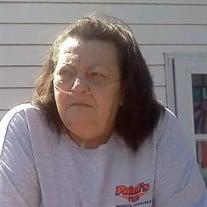 Judy K.  Wendt
