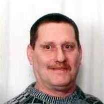 Mr.  Philip C. Fielding Jr.