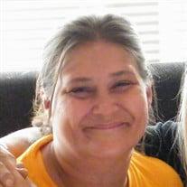 Rosemarie K. Montecino