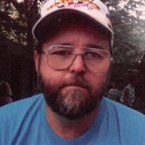 Robert W. Coleman Sr.