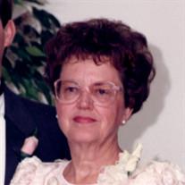 Jo Ann Stallings