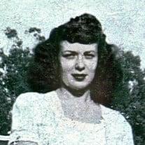 Regina Southall
