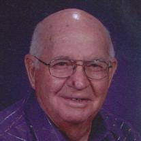 Earl J. Pruitt