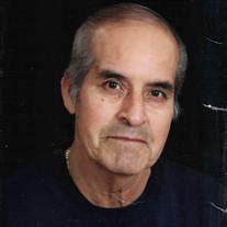 Ramon J. Escobar