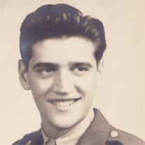 John L. Ferko
