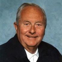 John Hovermale