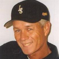 Rodger L. Sprague