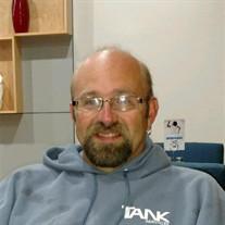 Paul A. Wilson