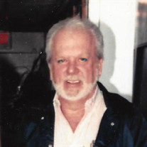 Danny Pratt Sr.