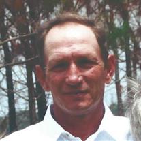 Mark E. Owens