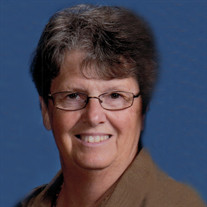 Janice E. Gleason