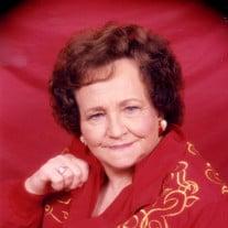 Ethel  Lou Lee