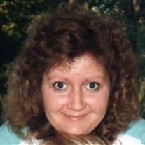 Kathy L. Kelly