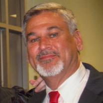 John E. Michalowski