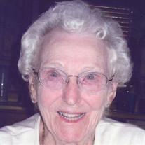 Claudia  L. Walterhouse