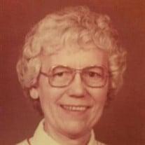 Joan Lucille Venzke