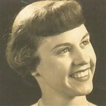 Rita A. Fry