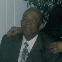 Randolph Earle Philip