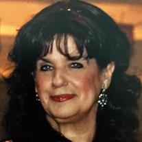Martha Schwinn