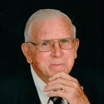 Mr. Jack Hardage