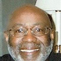 Joseph J. Tindal