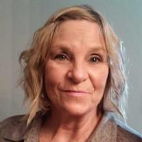 Helen R. Altwine