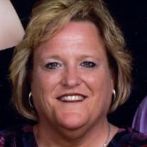 Janet Sue Foster