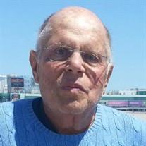 Howard Jay  Braun