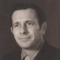 Gleason Ray Culpepper
