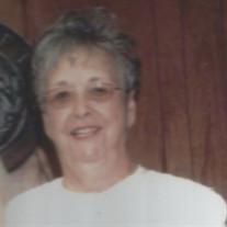 Juanita Moore Griffin