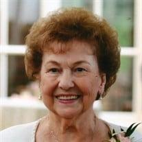 Alice M. Gemme