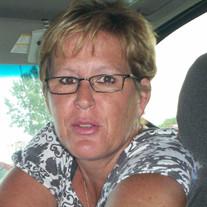 Patricia J. Bohac