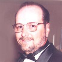 Harold L. McClintock