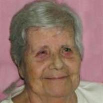 Betty J. Bickett