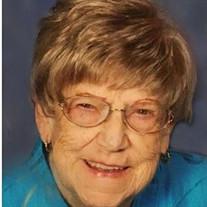 Helen L. Kosman