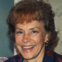 Bette Doolittle Culver