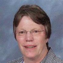 Mary  Beltz