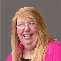 Dawn R. Vander Vegte