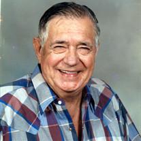 Mr. J. W. Ingle