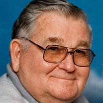 Robert L. Bleecker