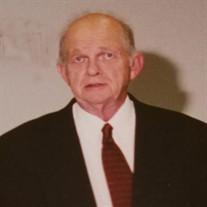 Bob Toom
