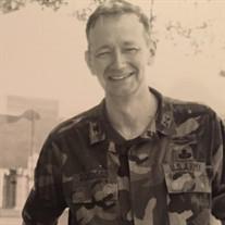 "Col. Hugh  Frederick ""Fred"" Scruggs"
