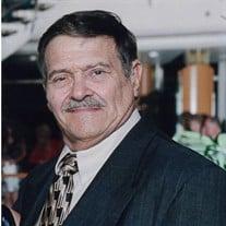 Thomas W. Lehman